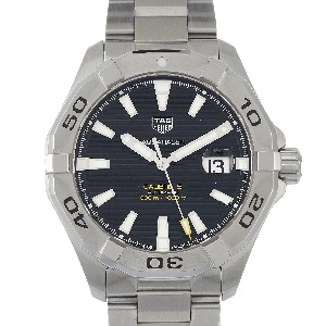 Tag Heuer Aquaracer WAY2010.BA0927 - Worldwide Watch Prices Comparison & Watch Search Engine