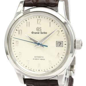 Seiko Grand SBGH213 - Worldwide Watch Prices Comparison & Watch Search Engine
