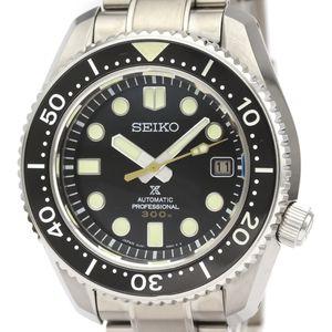 Seiko Prospex SBDX023 - Worldwide Watch Prices Comparison & Watch Search Engine