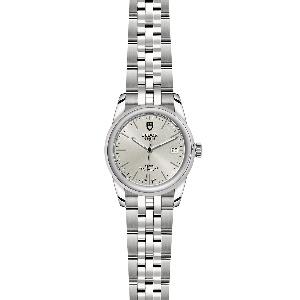 Tudor Glamour M55000-0005 - Worldwide Watch Prices Comparison & Watch Search Engine