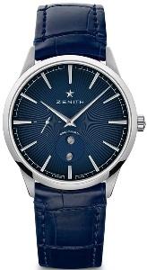 Zenith Elite 03.3101.692/02.C922 - Worldwide Watch Prices Comparison & Watch Search Engine