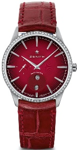 Zenith Elite 16.3201.692/04.C834 - Worldwide Watch Prices Comparison & Watch Search Engine