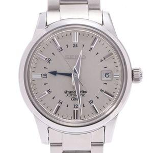 Seiko Grand SBGM007 - Worldwide Watch Prices Comparison & Watch Search Engine