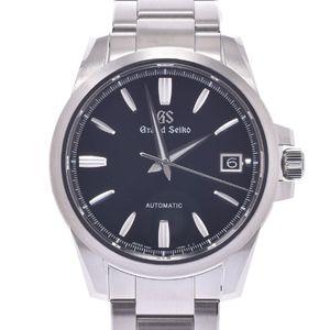 Seiko Grand SBGR257 - Worldwide Watch Prices Comparison & Watch Search Engine
