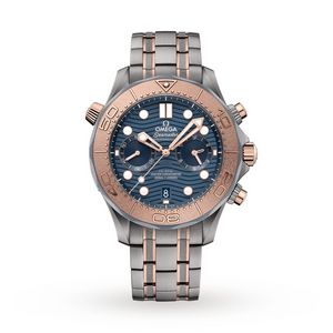 Omega Seamaster O21060445103001 - Worldwide Watch Prices Comparison & Watch Search Engine