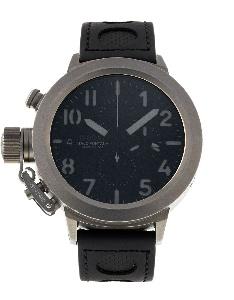U-Boat Flightdeck 1881 - Worldwide Watch Prices Comparison & Watch Search Engine