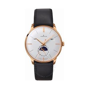 Junghans Meister Kalender 027/7003.01 - Worldwide Watch Prices Comparison & Watch Search Engine