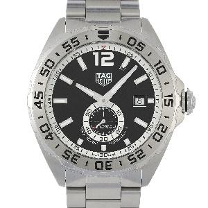 Tag Heuer Formula 1 WAZ2012.BA0842 - Worldwide Watch Prices Comparison & Watch Search Engine