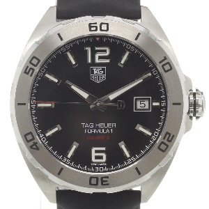 Tag Heuer Formula 1 WAZ2113.FT8023 - Worldwide Watch Prices Comparison & Watch Search Engine