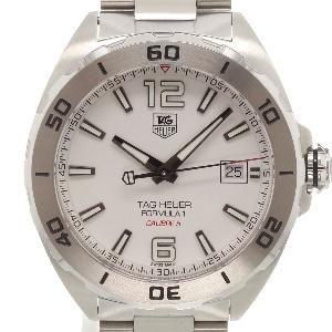 Tag Heuer Formula 1 WAZ2114.BA0875 - Worldwide Watch Prices Comparison & Watch Search Engine