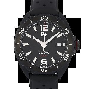 Tag Heuer Formula 1 WAZ2115.FT8023 - Worldwide Watch Prices Comparison & Watch Search Engine
