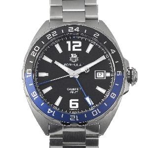 Tag Heuer Formula 1 WAZ211A.BA0875 - Worldwide Watch Prices Comparison & Watch Search Engine