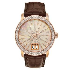 Blancpain Specialties 2850-3754-55B - Worldwide Watch Prices Comparison & Watch Search Engine