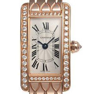 Cartier Tank WB710012 - Worldwide Watch Prices Comparison & Watch Search Engine