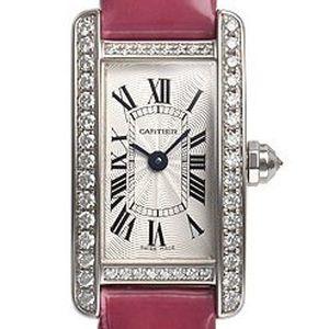 Cartier Tank WB710015 - Worldwide Watch Prices Comparison & Watch Search Engine