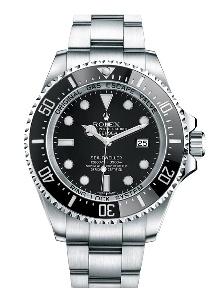 New Rolex Sea-Dweller 126660B - Worldwide Watch Prices Comparison & Watch Search Engine