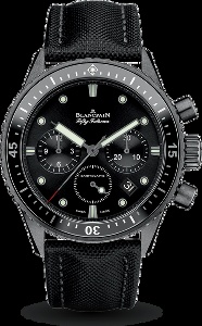Blancpain Fifty Fathoms 5200-0130-B52 - Worldwide Watch Prices Comparison & Watch Search Engine