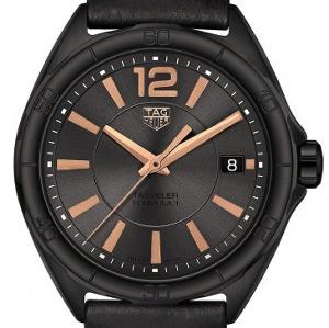 Tag Heuer Formula 1 WBJ1314.FC8230 - Worldwide Watch Prices Comparison & Watch Search Engine