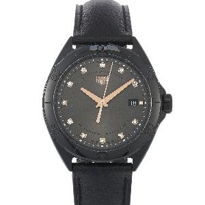 Tag Heuer Formula 1 WBJ1317.FC8230 - Worldwide Watch Prices Comparison & Watch Search Engine