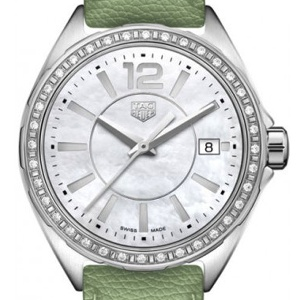 Tag Heuer Formula 1 WBJ131A.FC8249 - Worldwide Watch Prices Comparison & Watch Search Engine