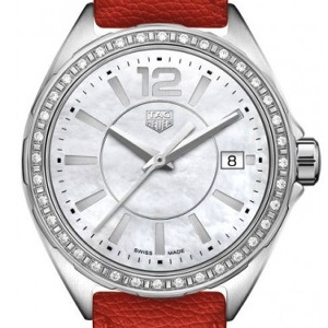 Tag Heuer Formula 1 WBJ131A.FC8250 - Worldwide Watch Prices Comparison & Watch Search Engine