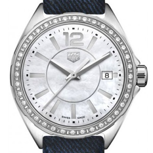 Tag Heuer Formula 1 WBJ131A.FC8251 - Worldwide Watch Prices Comparison & Watch Search Engine
