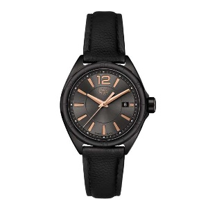 Tag Heuer Formula 1 WBJ1414.FC8234 - Worldwide Watch Prices Comparison & Watch Search Engine