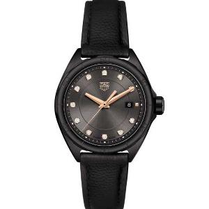 Tag Heuer Formula 1 WBJ1417.FC8234 - Worldwide Watch Prices Comparison & Watch Search Engine