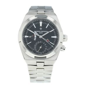 Vacheron Constantin Overseas 7900V/110A - Worldwide Watch Prices Comparison & Watch Search Engine