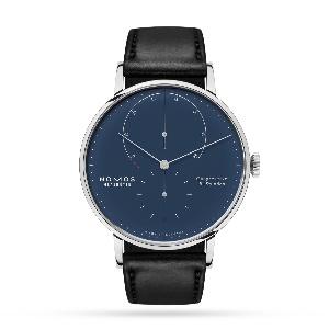 Nomos Glashütte Lambda 960.S3 - Worldwide Watch Prices Comparison & Watch Search Engine