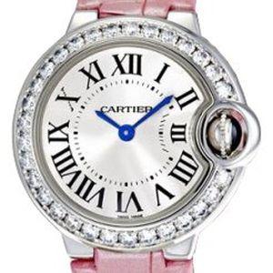 Cartier Ballon Bleu WE900351 - Worldwide Watch Prices Comparison & Watch Search Engine