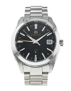 Grand Seiko Grand Seiko GMT SBGN007G - Worldwide Watch Prices Comparison & Watch Search Engine
