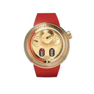 Hyt GD 048406 - Worldwide Watch Prices Comparison & Watch Search Engine