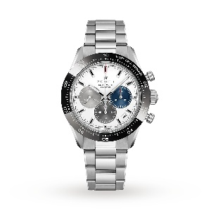 Zenith Chronomaster 03.3100.3600/69.M3100 - Worldwide Watch Prices Comparison & Watch Search Engine