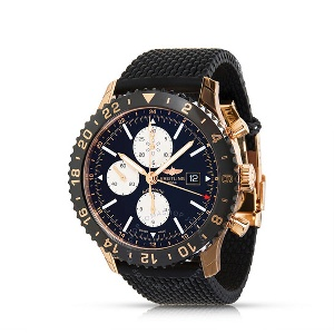 Breitling Chronoliner R2431212/BE83 256S/R20D.3 - Worldwide Watch Prices Comparison & Watch Search Engine