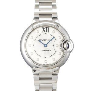 Cartier Ballon Bleu WE902074 - Worldwide Watch Prices Comparison & Watch Search Engine