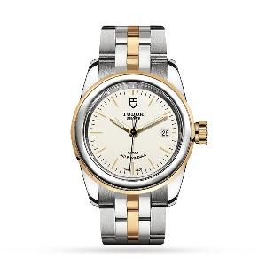 Tudor Glamour M51003-0025 - Worldwide Watch Prices Comparison & Watch Search Engine