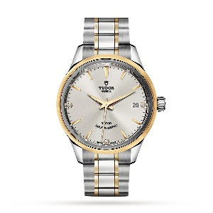 Tudor Style M12303-0005 - Worldwide Watch Prices Comparison & Watch Search Engine
