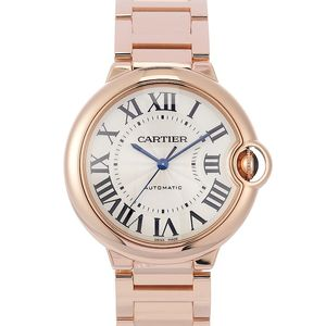 Cartier Ballon Bleu WGBB0008 - Worldwide Watch Prices Comparison & Watch Search Engine
