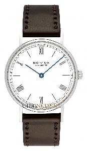 Nomos Glashütte Ludwig 249 - Worldwide Watch Prices Comparison & Watch Search Engine