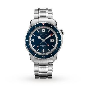 Bremont Supermarine S500-RFU-B - Worldwide Watch Prices Comparison & Watch Search Engine
