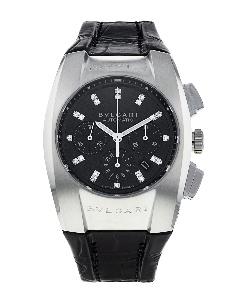 Bvlgari Ergon EG35BSLDCH/12 - Worldwide Watch Prices Comparison & Watch Search Engine
