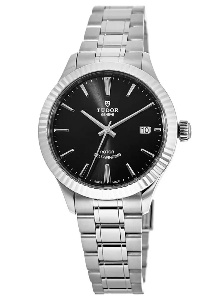 Tudor Style M12510-0003 - Worldwide Watch Prices Comparison & Watch Search Engine