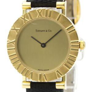 Tiffany Atlas 1461 - Worldwide Watch Prices Comparison & Watch Search Engine