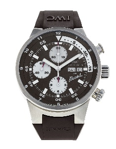 Iwc Aquatimer IW378204 - Worldwide Watch Prices Comparison & Watch Search Engine