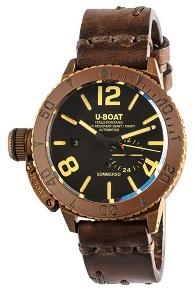 U-Boat Classico 8486/C - Worldwide Watch Prices Comparison & Watch Search Engine