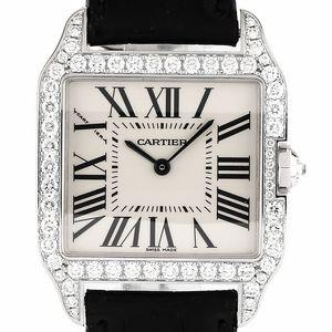 Cartier Santos WH100251 - Worldwide Watch Prices Comparison & Watch Search Engine