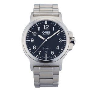 Oris Bc3 01 735 7641 416 - Worldwide Watch Prices Comparison & Watch Search Engine
