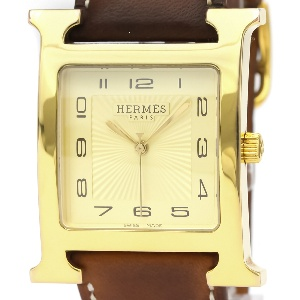 Hermes Heure H HH1.801 - Worldwide Watch Prices Comparison & Watch Search Engine