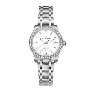 Carl F. Bucherer Manero 00.10911.08.23.31 - Worldwide Watch Prices Comparison & Watch Search Engine